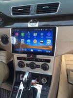 ChoGath TM 9 Quad Core 1 6GHz RAM 1G Android 6 1 Car Navigation GPS Player