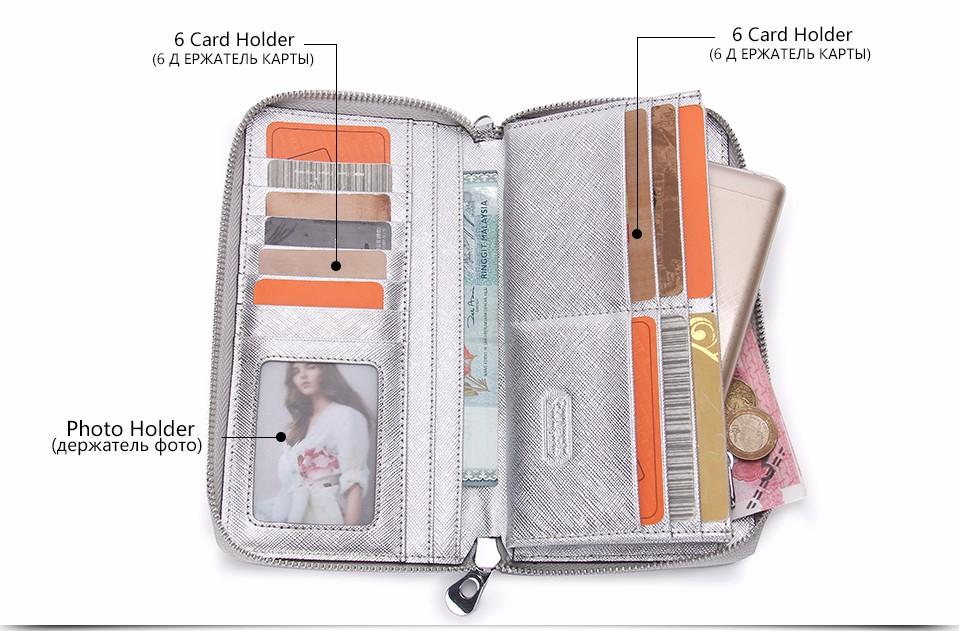 handbag_05