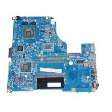 NBM5S11007 48.4TU05.021 For Acer Touch V5-571G Laptop Motherboard Intel i3-3217u hm77