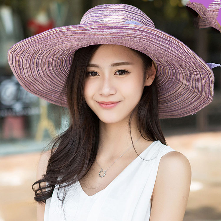 You searched for: girls sun hat! Etsy is the home to thousands of handmade, vintage, and one-of-a-kind products and gifts related to your search. No matter what you're looking for or where you are in the world, our global marketplace of sellers can help you find unique and affordable options. Let's get started!
