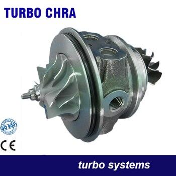 TD04L Турбокомпрессор картридж 49377-06200 49377-06201 8603226 Core Chra для Volvo S80 V70 S60 XC70 XC90 2,5 T B5254T2 02-