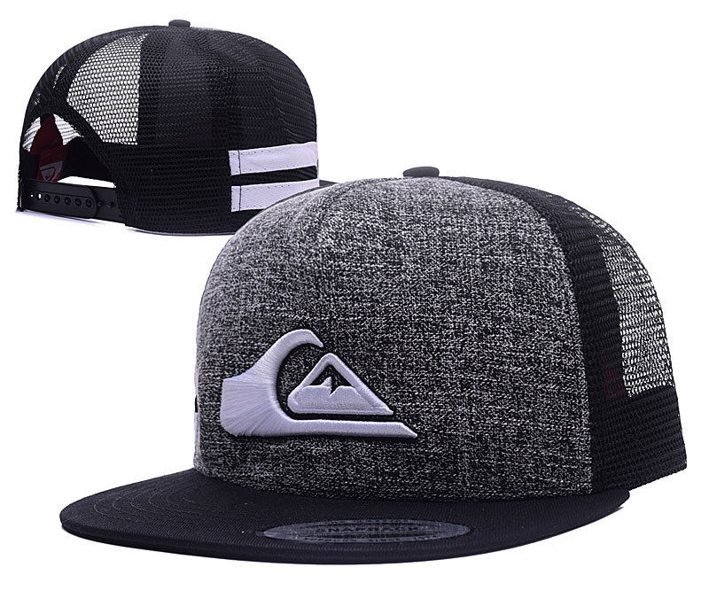 Kids Girls When in Doubt Pedal It Out Baseball Cap Hats Snapback Hip Hop Caps