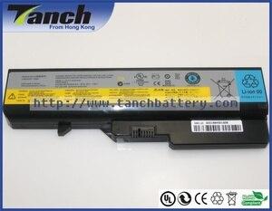 Laptop batteries for LENOVO G460 G560 L09S6Y02 L09M6Y02 Z460 57Y6454 IdeaPad G770 LO9S6Y02 121001091 10.8V 6 cell