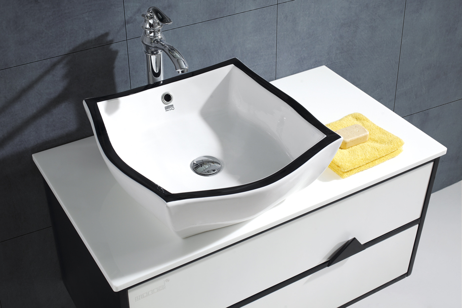 Bathroom Cabinets Direct compare prices on mdf bathroom cabinets- online shopping/buy low