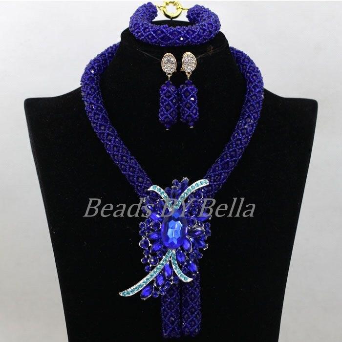 jewellery name