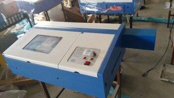 Petit Graveur Laser | Petit Laser Cutter/graveur Laser Portable