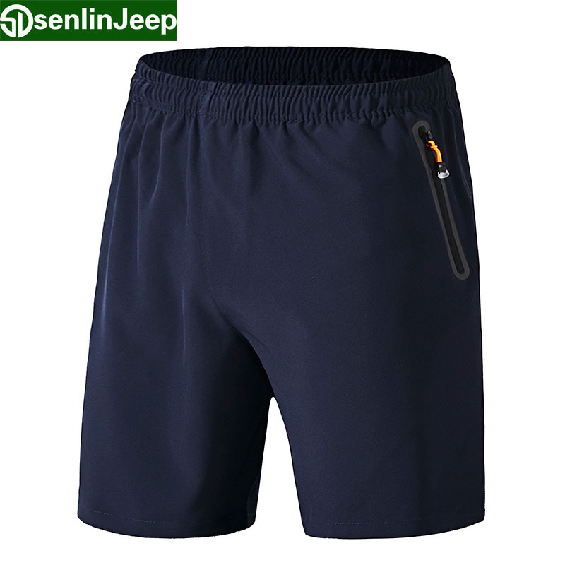 Popular Basketball Shorts 5xl-Buy Cheap Basketball Shorts 5xl lots ...