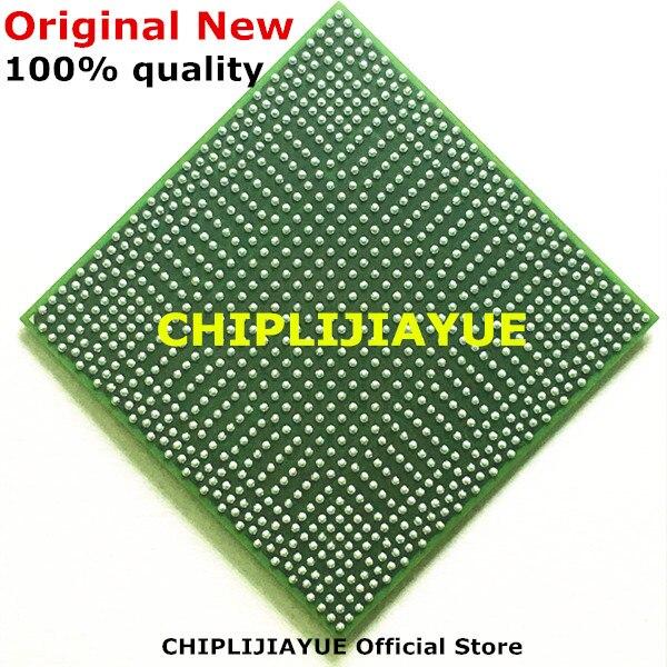 (1-10 stück) 100% Neue 216-0833000 216 0833000 IC chip BGA Chipset Auf Lager
