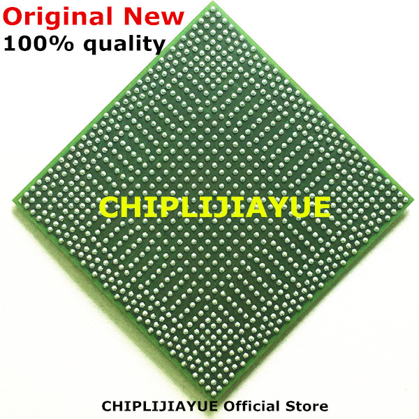 (1-10piece) 100% New 216-0833000 216 0833000 IC Chip BGA Chipset In Stock