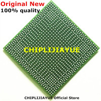 100% New 216 0833000 216 0833000 IC chip BGA Chipset In Stock