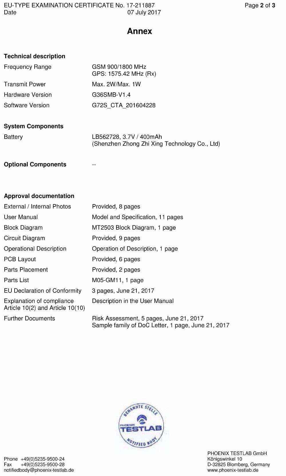 17-211887_RED Certificate_M05-2