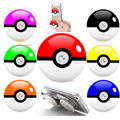 High Definition Socket Poke Go Phone Holder Expanding Stand and Grip Pop  Mount for Smartphones for Apple xiaomi huawei