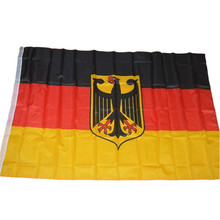 Banners Flags German Eagle Romanorum 90x150cm Semper And Augustus High-Quality