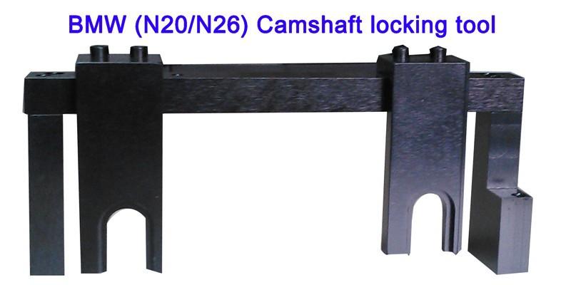 BMW N20 N26 Camshaft locking tool-1