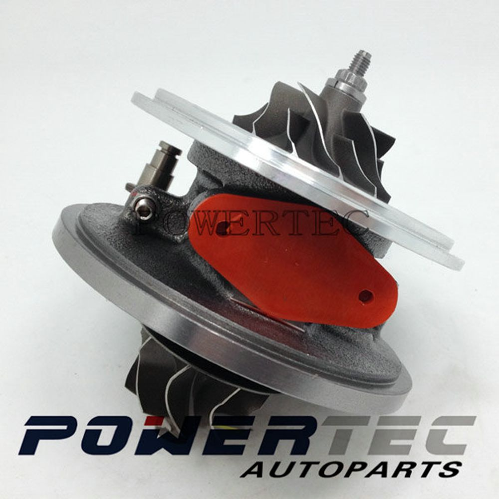 Garrett GT1749VB turbo core 038253016G 038253016GX 721021 CHRA cartridge 721021 9006S for Audi A3 1 9