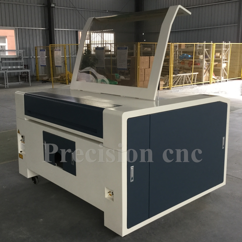 Genial Table Top Clothing Acrylic Sheet Laser Cutting Engraving Machine With Open  Cover Protection In Wood Routers From Tools On Aliexpress.com | Alibaba  Group