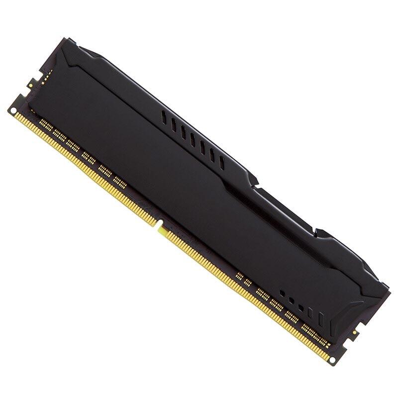 Memory Ram for Kingston Hyperx Fury RAM DDR4 3200MHz 8GB Desktop Computer Gaming