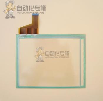 Touch Screen Digitizer for Fuji V808CDN Touch Panel Glass for V808CDN Touchpad
