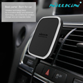 Nillkin Car Magnetic Qi Wireless Charger For Samsung S6 S7 Edge Plus Note 5 7 Lumia 950 XL Nilkin Wireless Charging Device