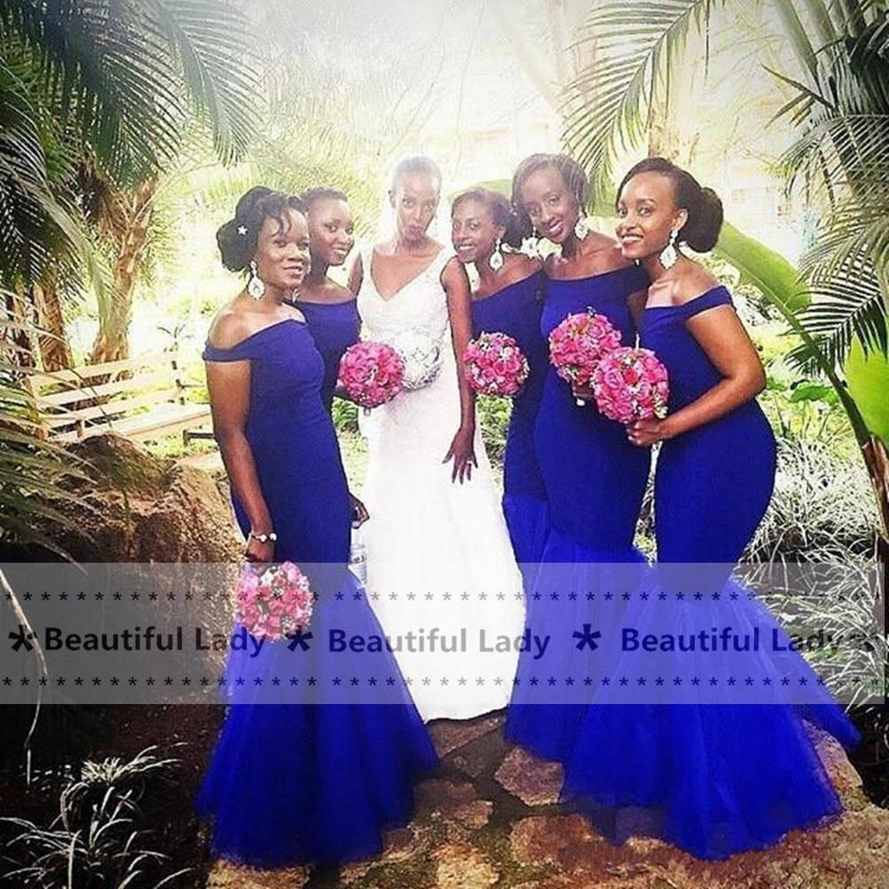 Excepcional Africanos Vestidos De Dama Tradicionales Composición ...