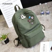 school bag mochila escolar menino infantil childrens backpack for a boy bolsa feminina backpacks adolescent girls