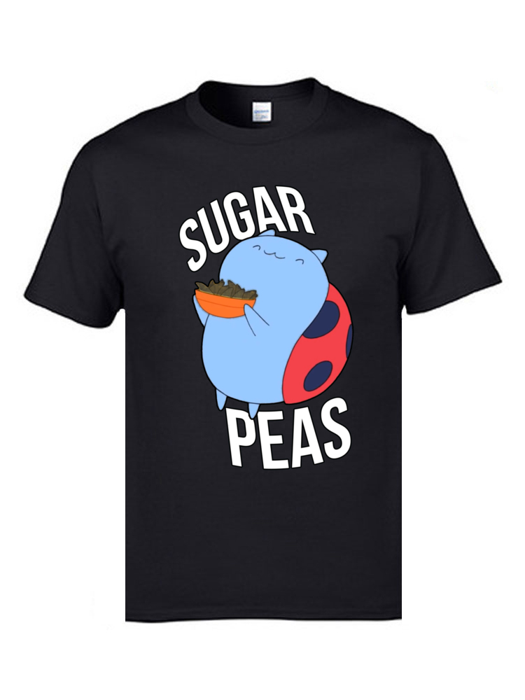 font-b-pokemon-b-font-kawaii-cat-sugar-peas-t-shirts-teenage-boy-best-gift-family-tshirts-men's-fashion-cartoon-tops-t-shirt-o-collar-cotton