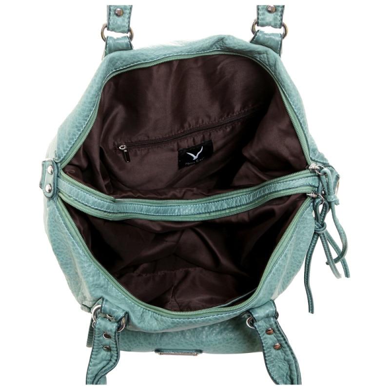 2017 Women Handbags Office Lady Leather Tote Handbags Women Messenger Bags Fashion Design Motorcycle Shoulder Bag Crossbody Bags