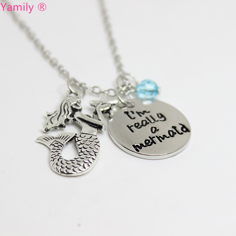 10pcs//lot Nursery charm Let her sleep she will move mountains pendant 20mm