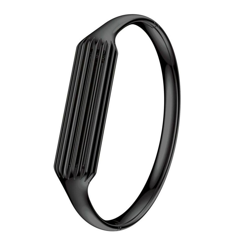 For Fitbit Flex 2 Stainless Steel Metal Watch Band Accessory Bangle Wrist Strap