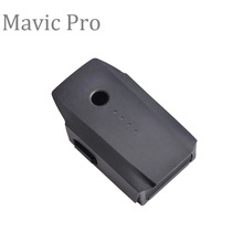 DJI Mavic Pro Batterij Intelligente Vlucht (3830 mah/11.4 v) Speciaal Ontworpen Voor De Mavic Drone