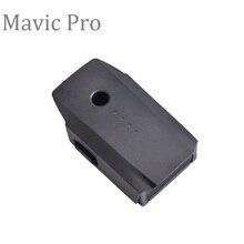 DJI batería Mavic Pro, Vuelo Inteligente (3830mAh/11,4 V), diseñada especialmente para el Dron Mavic