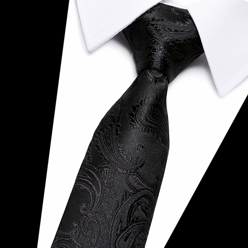 New Arrival Fashion Jacquard silk woven Ties HOT Men Casual Party Necktie Corbatas Gravata for wedding S00160 in Men 39 s Ties amp Handkerchiefs from Apparel Accessories