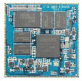 Core210 для SAMSUNG S5PV210 ARM Cortex-A8 512 МБ Core Board Development Kit