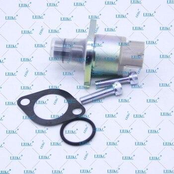 Erikc 1460a037 294200-0360 294200-0260 pompa paliwowa do silnika wysokoprężnego kontroli ciśnienia ssania zawór Scv 294200-0300
