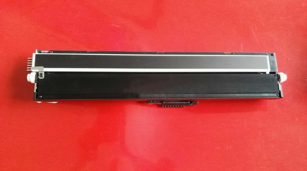 new original for HP M880 M830 M775 M725 Scanner Head  C8569-60001 printer part on sale second hand for hp 4580 4660 scanner head printer parts