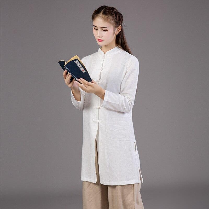 Wushu Uniforms Suit Chinese Kung Fu Uniforms Plus Size Tai Chi Suit South Korea Clothing Martial Arts Sets Krijgskunst Set