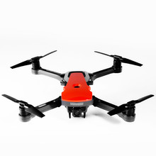 CG033 1KM R/C Distance WiFi FPV HD 2.0MP 1080P Gimbal Camera GPS Brushless Foldable RC Drone Quadcopter RTF Mode 2 Kids Gift