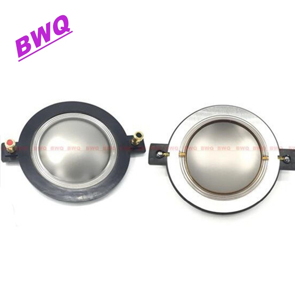 Replacement Diaphragm for P-Audio BMD750 Series II Speaker 72.2 mm Voice Coil