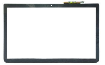 """15.6"""" C55T-C C55T-C5239 For Toshiba Satellite Touch Screen Glass Digitizer"""