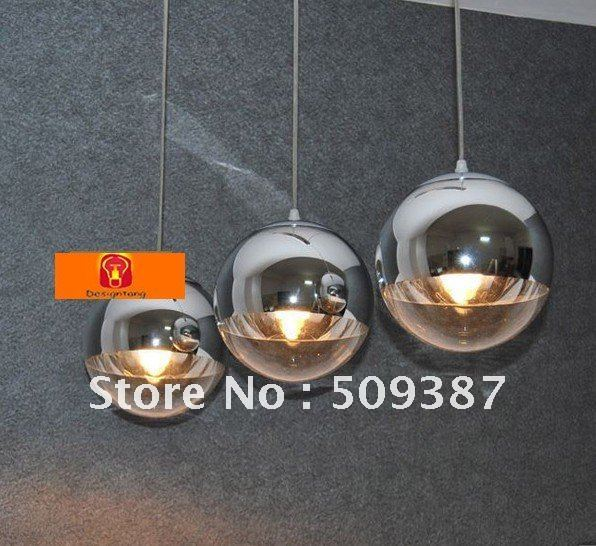 tom dixon style lighting. Best Selling Mirror Ball Lamp TOM DIXON Style Energy Saving Pendant Lamps-in Lights From \u0026 Lighting On Aliexpress.com | Alibaba Group Tom Dixon