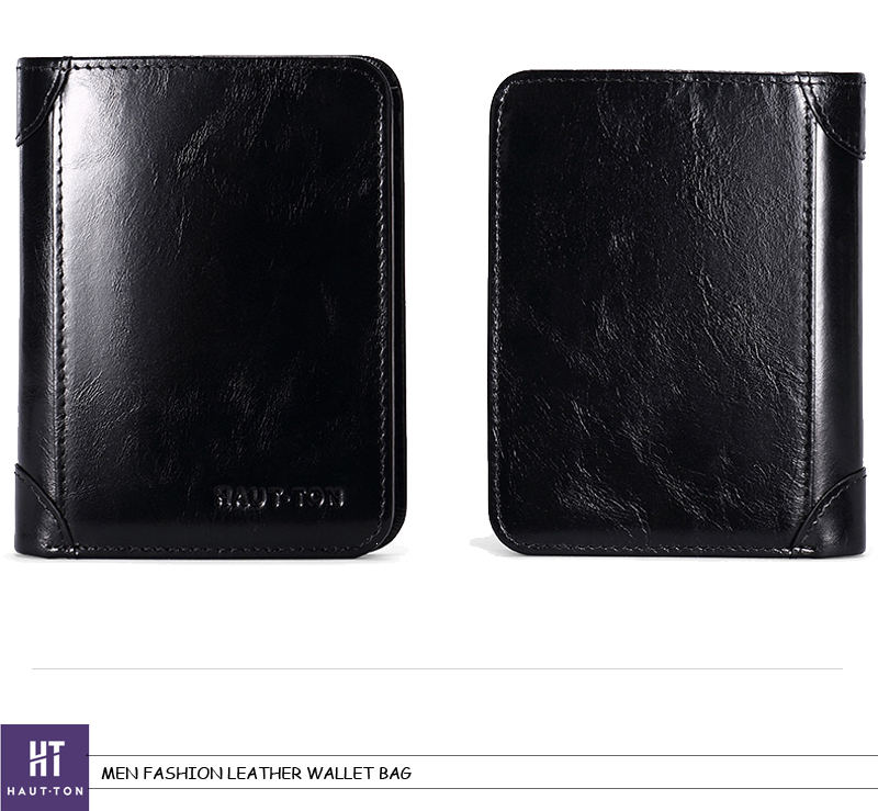 huatton-wallet-2_08