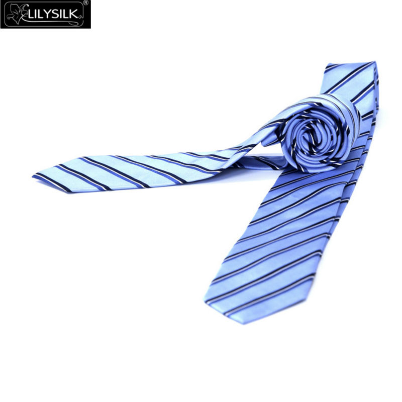 1000-light-blue-essential-stripe-silk-tie-for-men-04