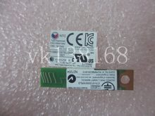 NOVO 4.0 Bluetooth cartão filha 60Y3305 60Y3303 BDC4.0 para Lenovo Thinkpad
