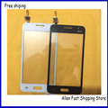 Origina Touch Screen Panel Digitizer For Samsung Galaxy Core 2 B0511 G355H G355 Duos Touch Screen +Repair Tools, Tracking Number