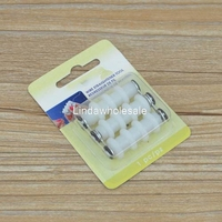 Metal wire straightener tool,sewing accessories