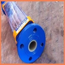 DN25 LZB -25 glass rotameter flow meter for liquid. conectrator,it can adjust flow,LZB25 Tools flowmeters Flow Measuring lzb 15 glass rotameter flow meter for liquid and gas flange connection
