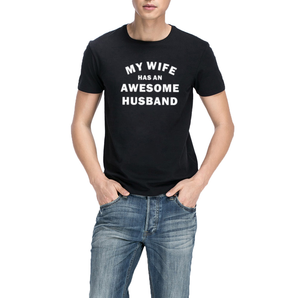 Жена растегнула рубаху фото фото 306-389