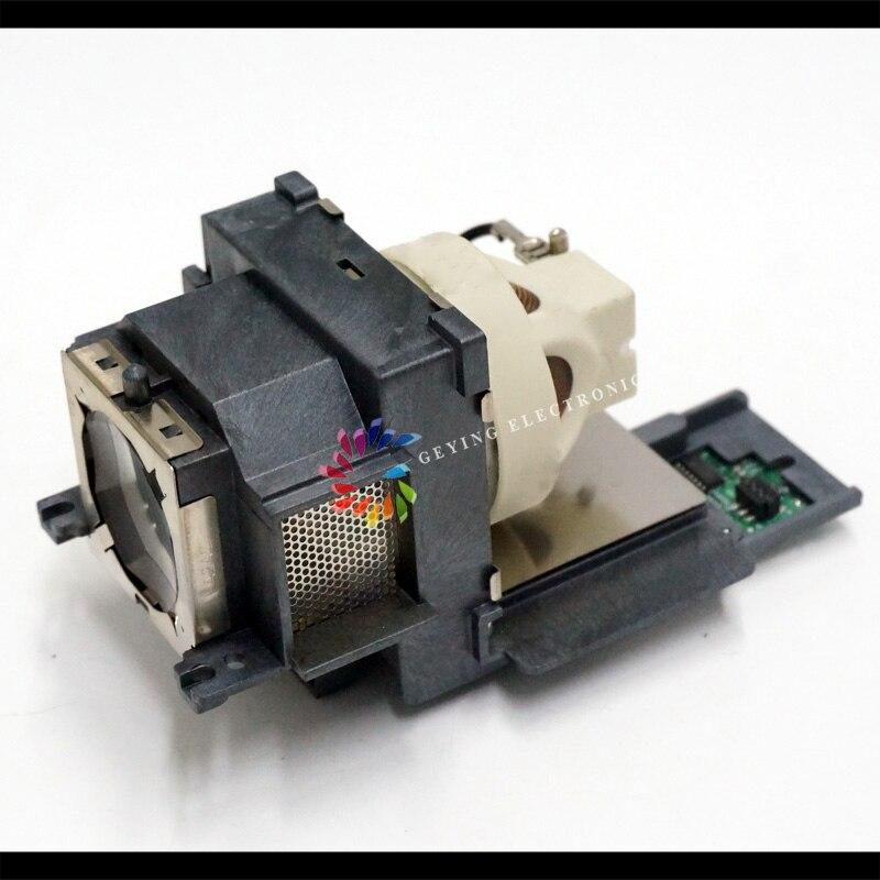 Original Projector Lamp Module ET-LAV100 UHP 245/170W For PT-VW330 PT-VW330U PT-VX400 PT-VX400E PT-VX400U uhp245 170w et lav100 original projector lamp bulb for pana so nic pt vw430 pt vw430ea pt vw430u pt vw431d