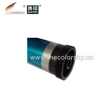 (CSOPC-XDCC400) фотобарабанное фазирующее устройство для ксерокса документ центр Dc-c450 Dc-c360 Dc-c250 Dcc450 Dcc360 Dcc250 картридж для тонера к принтеру