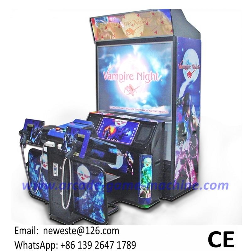 Игровые аппараты симуляторы стрельбы азартные игры бесплатно без регистрации автоматы